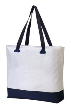 Bürmoos Wellness Leisure Bag  •  Shugon