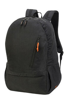 Cologne Absolute Laptop Backpack  •  Shugon