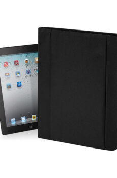EclipseiPad®/Tablet Document Folio
