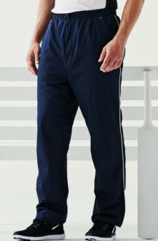 Athens Tracksuit Trousers