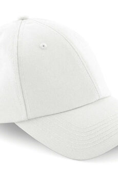 Authentic Baseball Cap  •  Beechfield