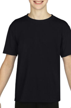 Gildan Performance® Youth T-Shirt  •  Gildan