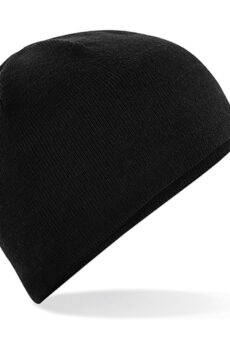 Active Performance Beanie  •  Beechfield