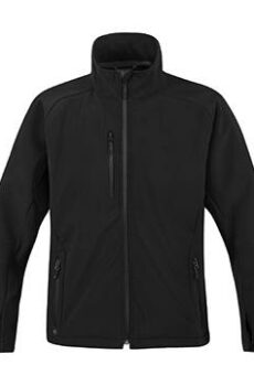 Damen Ultra Light Shell  •  StormTech