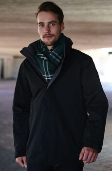 Beauford Insulated Jacke  •  Regatta
