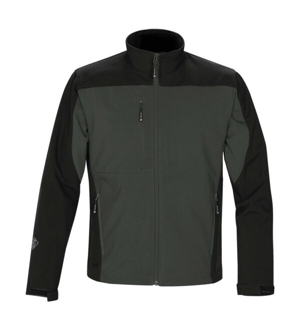 Edge Softshell  •  StormTech