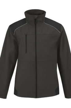 Shield Softshell PRO – JUC42  •  B & C