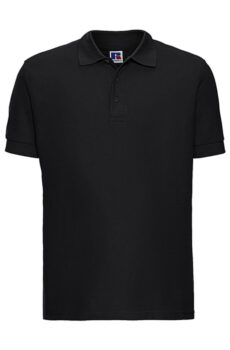Better Polo Herren  •  Russell Europe