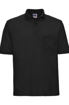 Workwear Poloshirt  •  Russell Europe