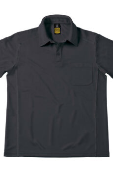 CoolPower Pro Polo Pocket Polo  •  B & C