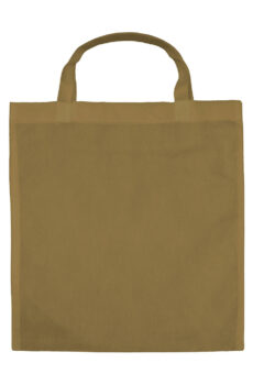 Basic Shopper SH  •  Bags by JASSZ