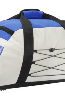 Athena Sports/Overnight Holdall  •  Shugon