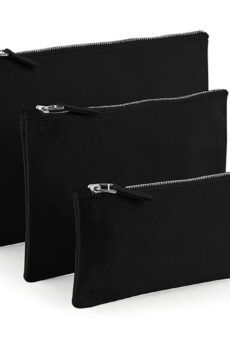 Canvas Accessory Case  •  Westford Mill