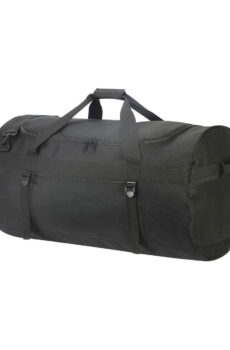 Atlantic Oversized Kitbag  •  Shugon