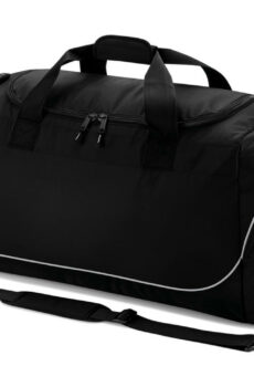 Jumbo Kit Bag  •  Quadra