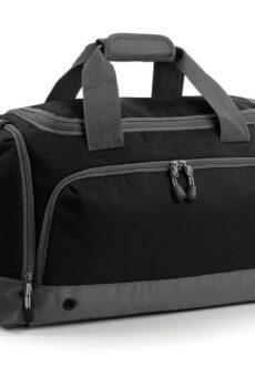 Athleisure Holdall  •  Bag Base