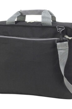 Conference Bag  •  Shugon
