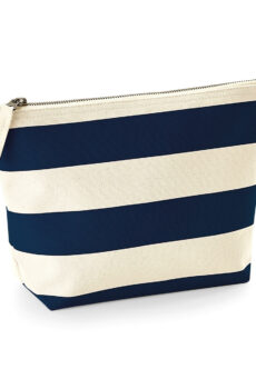 Nautical Accessory Bag  •  Westford Mill