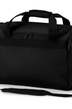Freestyle Holdall  •  Bag Base