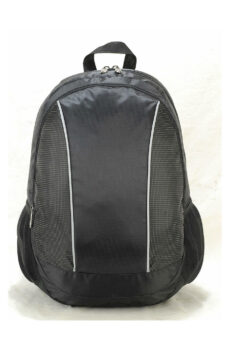 Classic Laptop Backpack  •  Shugon
