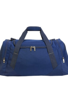 Big Kit Holdall  •  Shugon