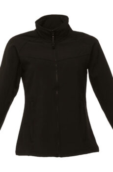Damen Uproar Softshell  •  Regatta
