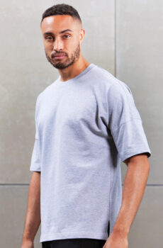 One Pullover Short Sleeve