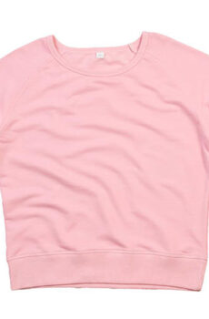 Women`s Favourite Sweatshirt von der Marke Mantis in Soft Pink