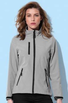 Softest Shell Jacke Women