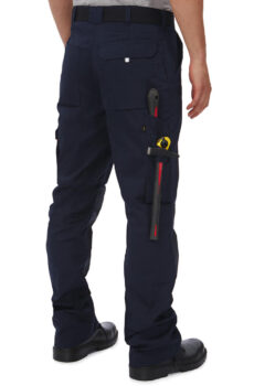Basic Workwear Trousers – BUC50