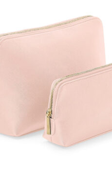 Boutique Accessory Case von der Marke Bag Base in Soft Pink